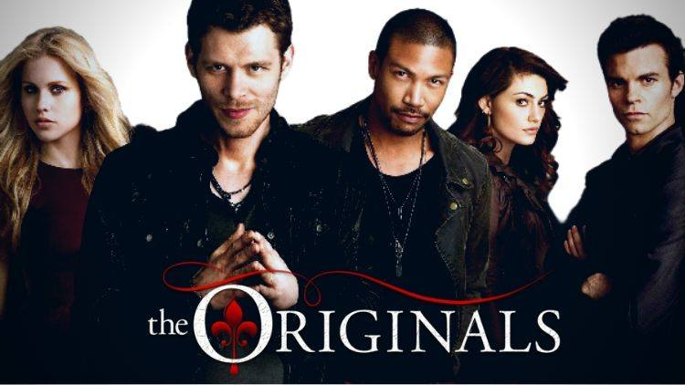 Yes, It's Finally Happening! The Originals Season 6 Release Date Confirmation