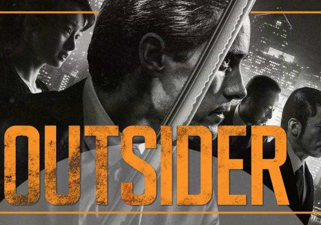 'The Outsider' Season 2: Release Date, Cast Details, and More