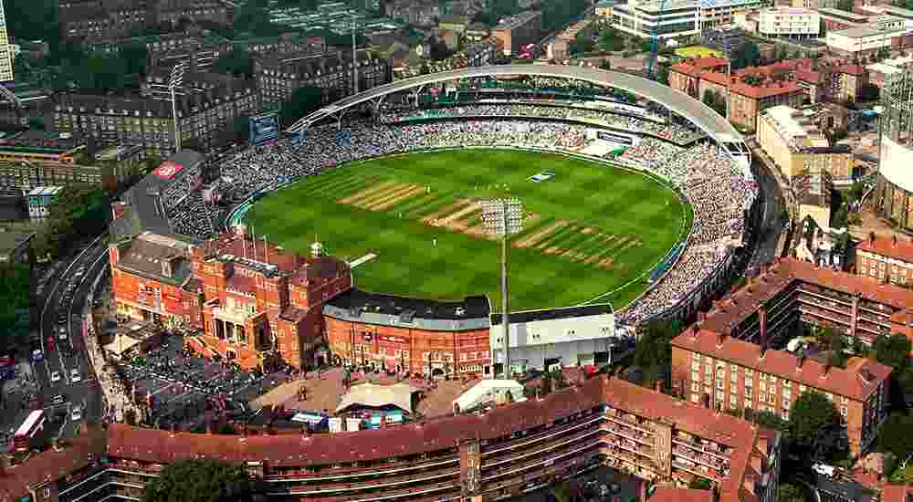 The-Oval-London-World-Cup-Cricket-Sports-DKODING