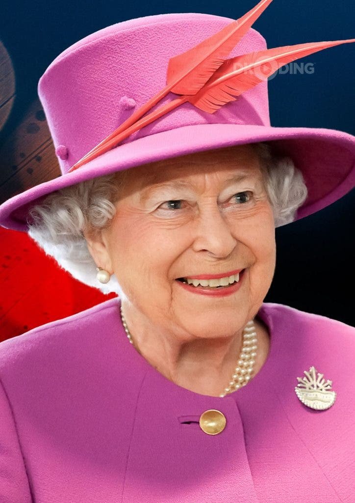 The Queen's Death In The Time Of Pandemic — A Detrimental Blow To The British Economy