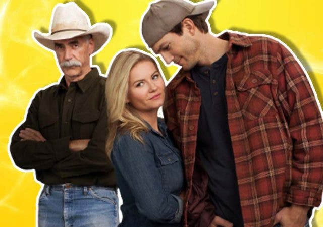The Ranch cancellation or revival?