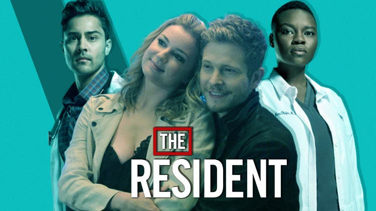The Resident Season 4 Finally Gets A Green-Light Amid Cancellation Rumours
