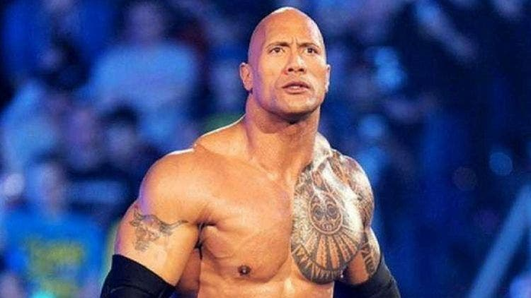 The-Rock-WWE-Others-Sports-DKODING