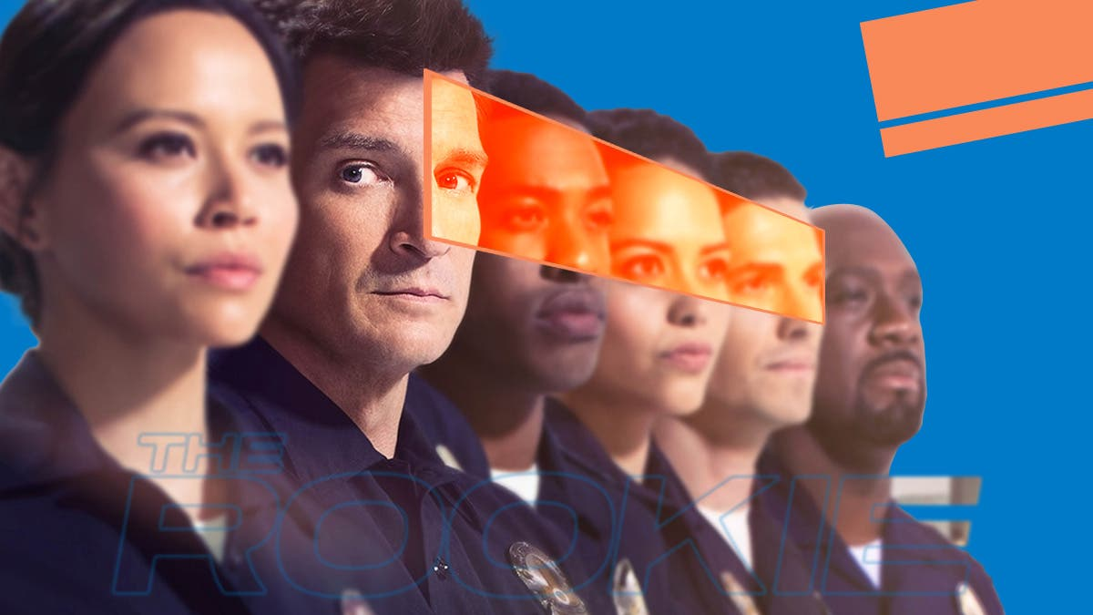 Is 'The Rookie' coming back for season 4