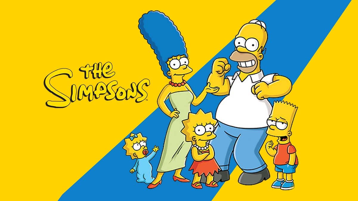 Fact or Fiction: Has 'The Simpsons' been renewed for seasons 33 and 34?