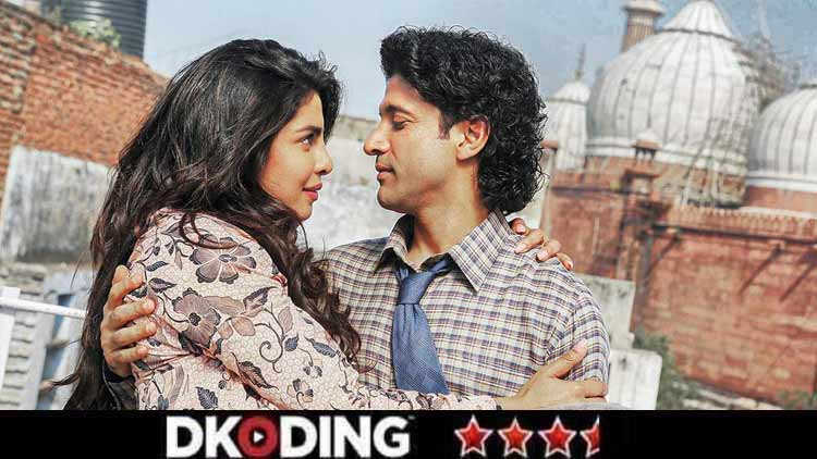 The-Sky-Is-Pink-Moview-3.5rating-Bollywood-Entertainment-DKODING