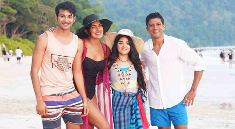 The-Sky-Is-Pink-Review-Bollywood-Entertainment-DKODING