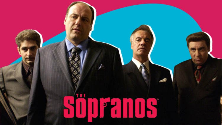 The Sopranos Reboot All Set To Return On HBO?