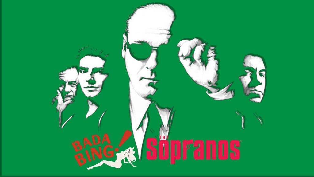 Bada Bing To Return With A Bang: The Sopranos Season 7 Is Next In Line After Prequel Release