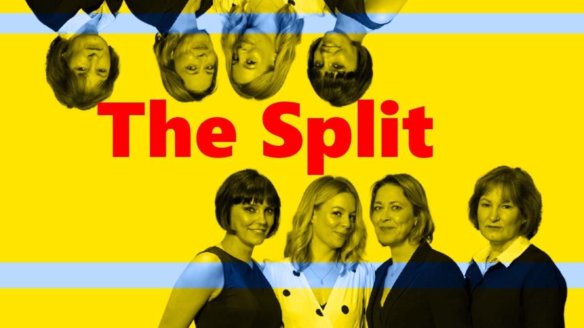 'The Split' Season 3: Here is what we know so far