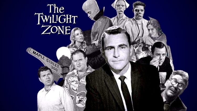 Audrey Chon Reveals Possible Plotline For The Twilight Zone Season 3