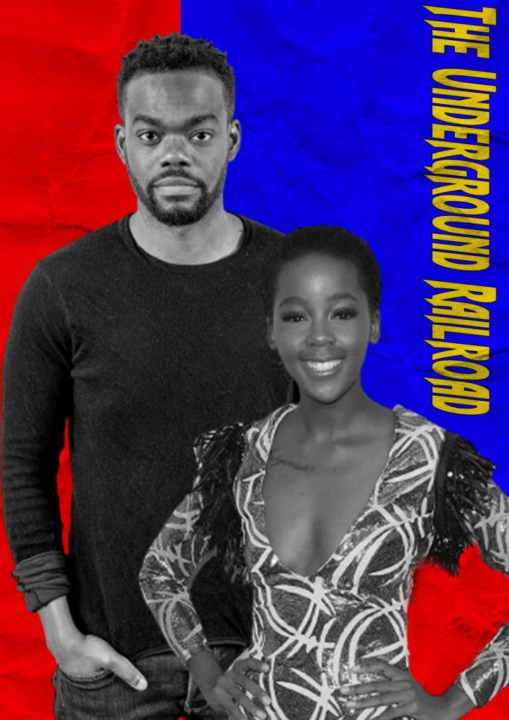 'The Underground Railroad' Season 2 release date, cast, trailer, synopsis, and more!