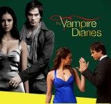 The Vampire Diaries' reboot