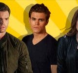 The Vampire Diaries Spin Off