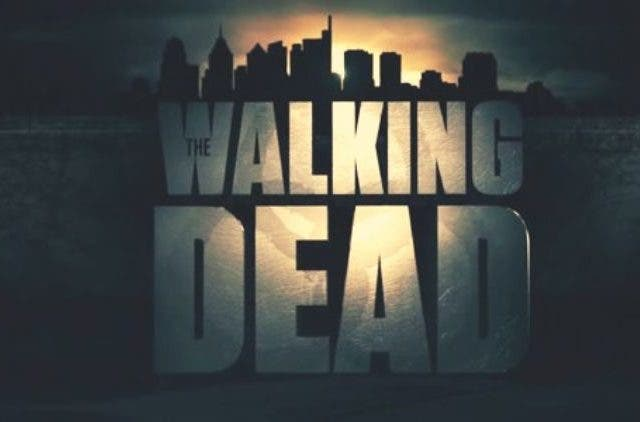 The-Walking-Dead-Movie-teaser-out