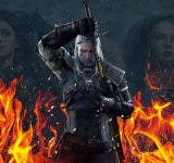 Henry Cavill is one resilient Witcher! 'The Witcher' Season 2 wraps shooting after actor recovers from a hamstring injury