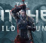 Henry Cavill can't stop talking about 'The Witcher' Season 2 in interviews