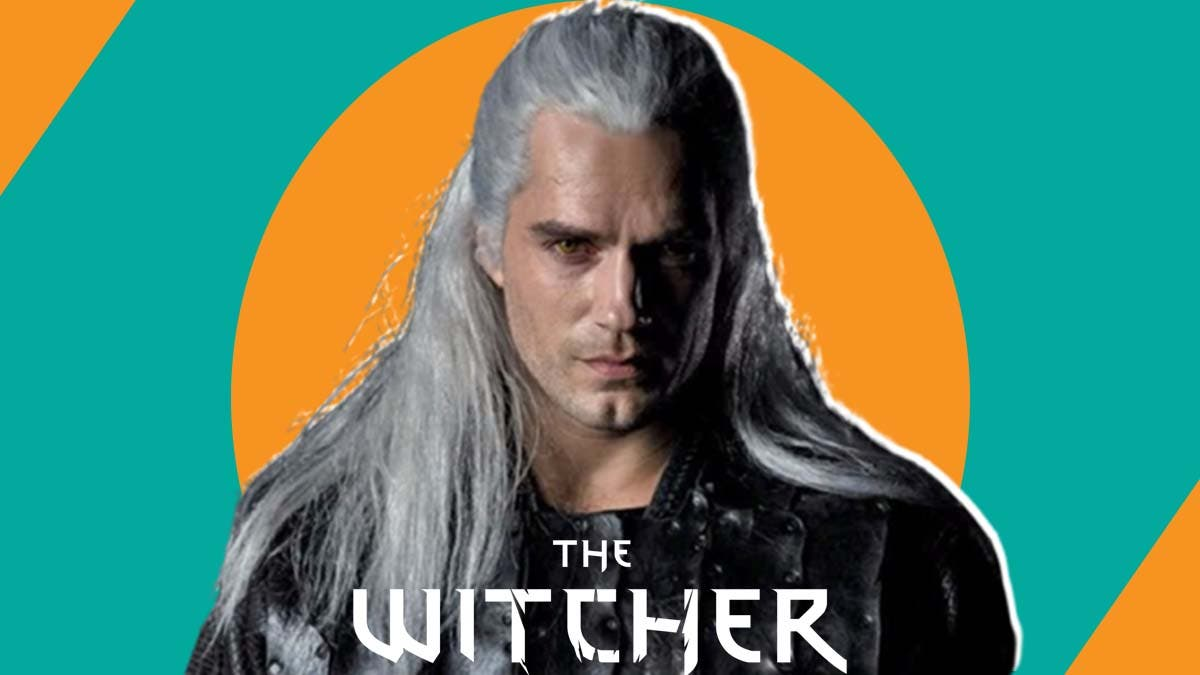Best Quotes From The Witcher