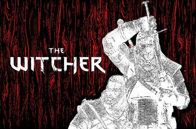 Release date updates of 'The Witcher' Season 2