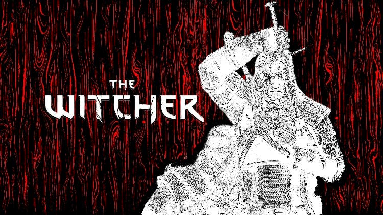 Netflix's The Witcher Season 2 Release Date Confirmation