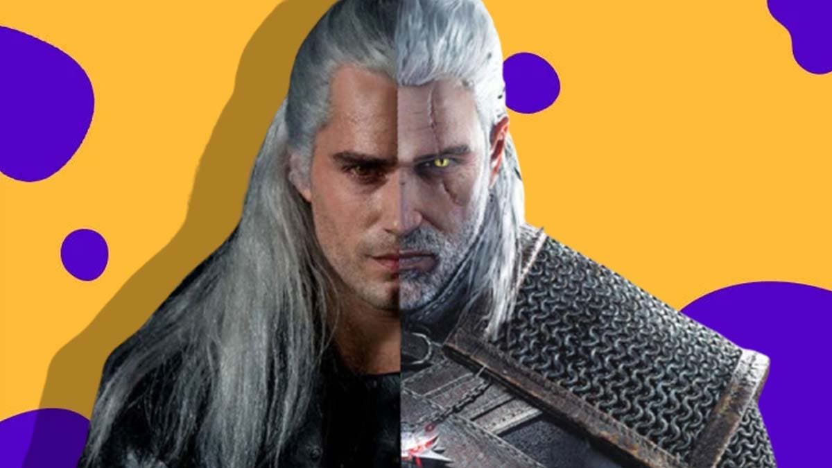 What will happen in The Witcher season 2?