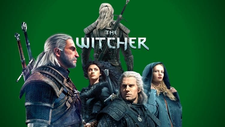 Netflix Reveals An Important Detail About The Witcher Season 2