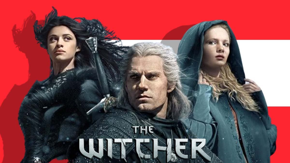 The Witcher' character might return in season 2