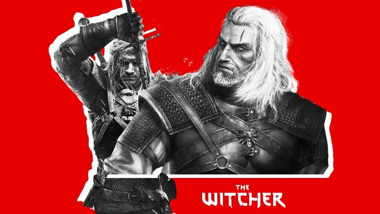 The Witcher Season 2 Shooting Resumes: Check Out The New Release Date