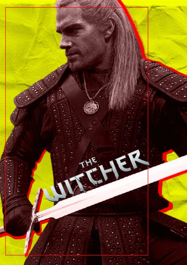 'The Witcher' Season 2: Filming ends, releasing on this date!
