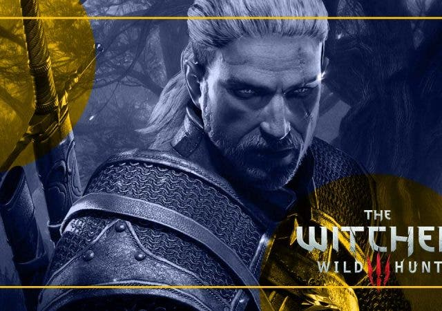 The live-action 'The Witcher' prequel series will make your head spin
