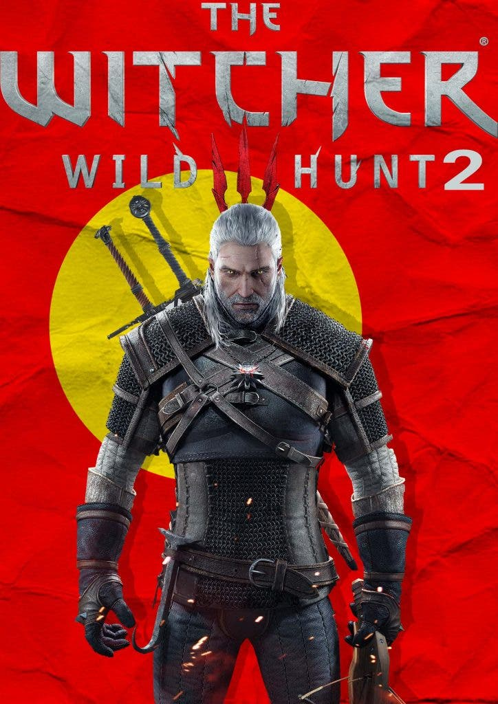 'The Witcher' Season 2 has an unusual issue