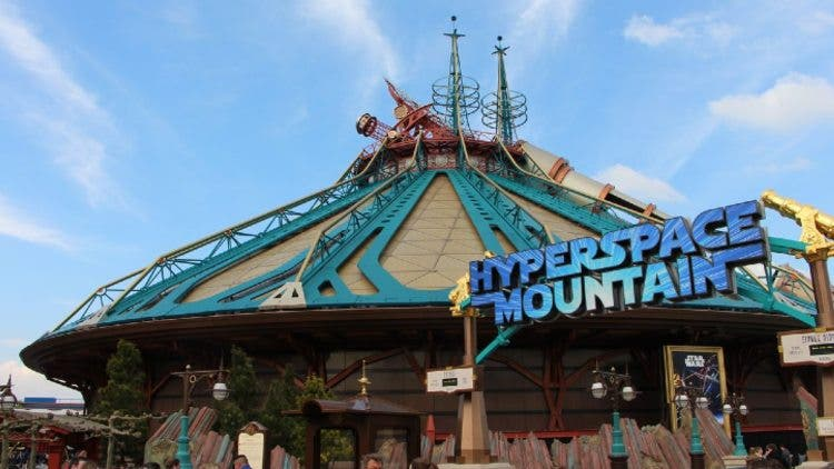 Theme-Park-Hyperspace-Lifestyle-Travel-&-Food-DKODING