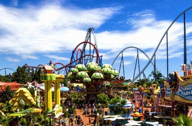 Theme-Parks-In-The-World-Lifestyle-Travel-&-Food-DKODING