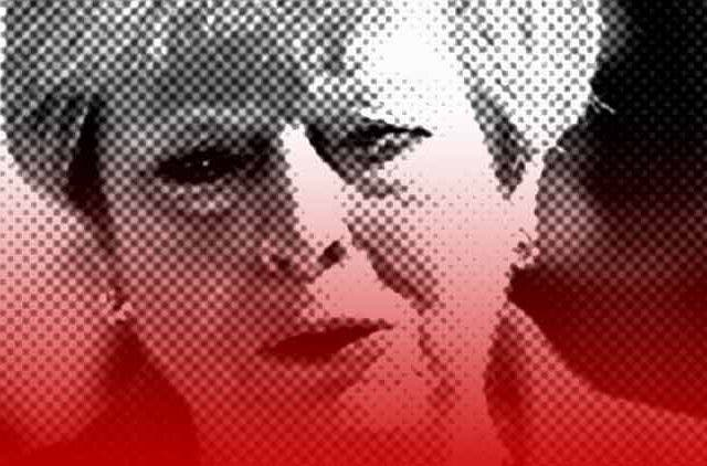 Theresa-May-Resigns-Newsshot-DKODING