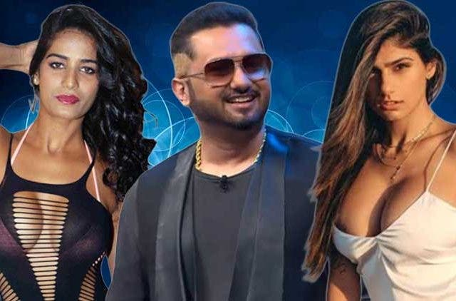 These-Celebs-Said-No-To-Bigg-Boss-Bollywood-Entertainment-DKODING