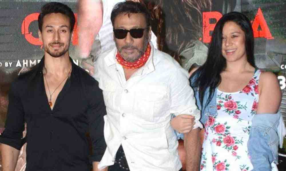 These-Star-Kids-Nepo-Debut-Bollywood-Entertainment-DKODING