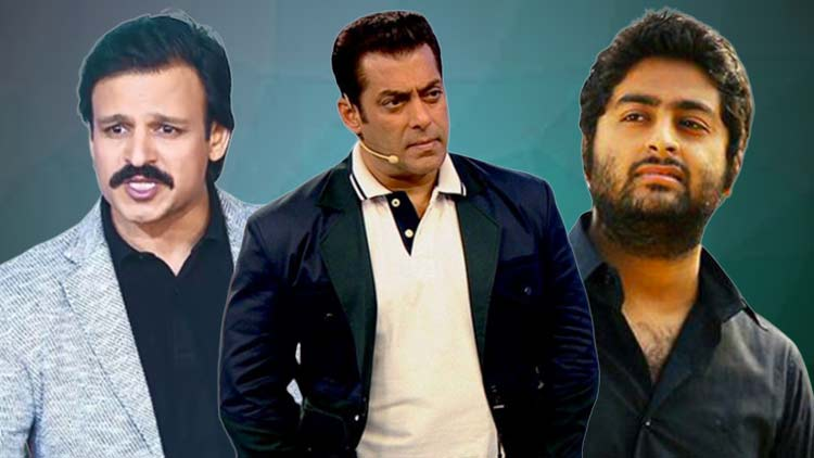 These-Stars-Career-Destroyed-By-Salman-Khan-Bollywood-Entertainment-DKODING