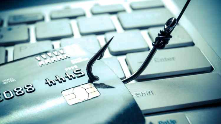 This-Is-How-Hackers-Use-Your-Online-Activity-Phishing-Attacks-Industry-Buisness-DKODING