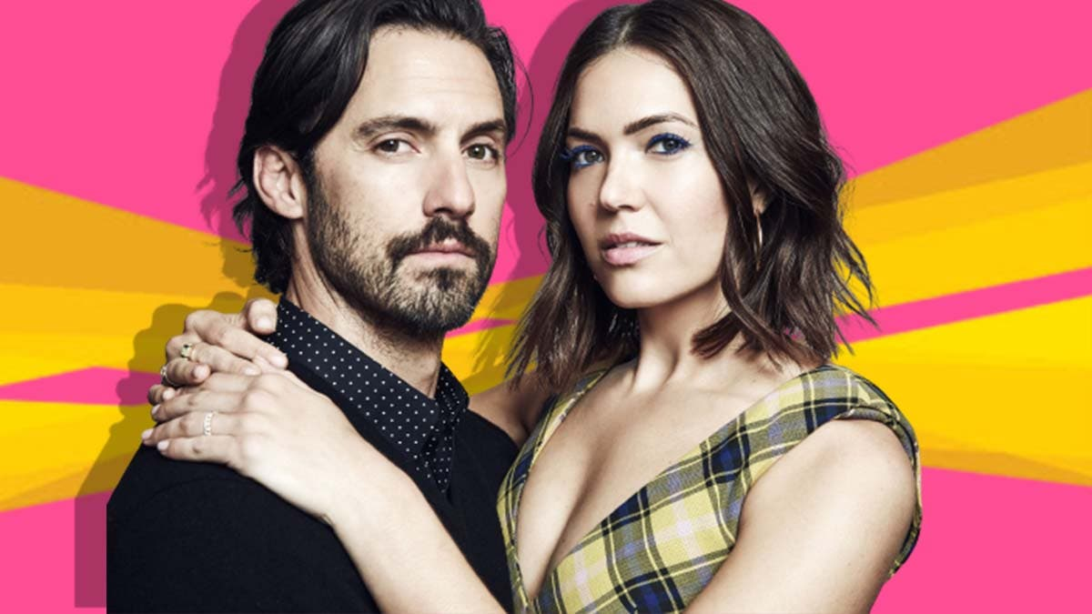 This Is Us season 5 is back but with a twist