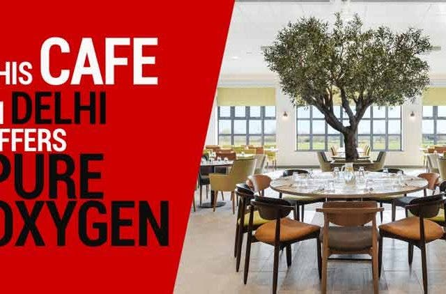 This-cafe-in-Delhi-offers-pure-oxygen-Videos-DKODING