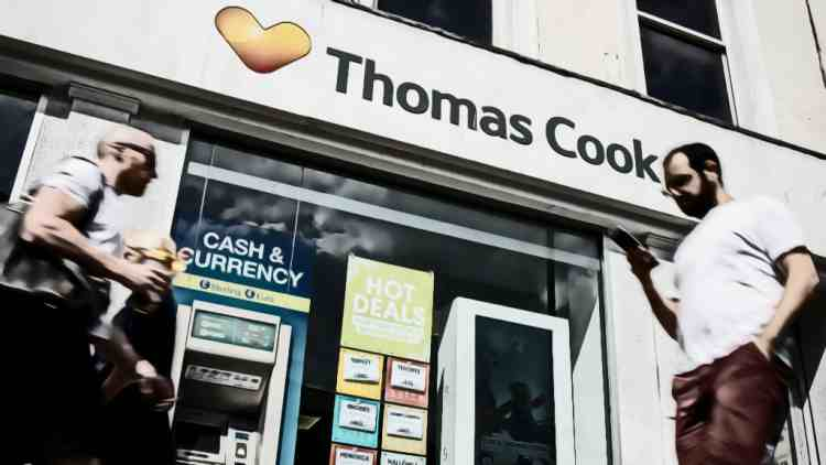 Thomas-Cook-Biggest-British-Travel-Giant-Collapsed-Companies-Business-DKODING