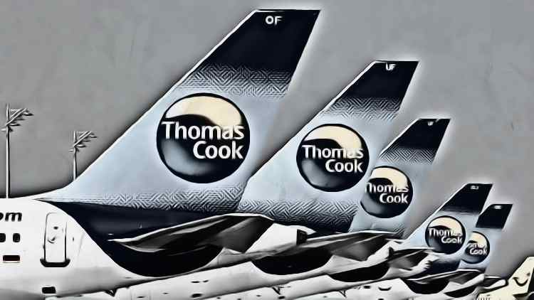 Thomas-Cook-Biggest-Travel-Firm-Collapsed-Companies-Business-DKODING