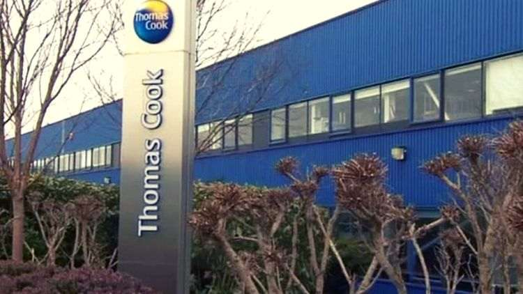 Thomas-Cook-Companies-Business-DKODING