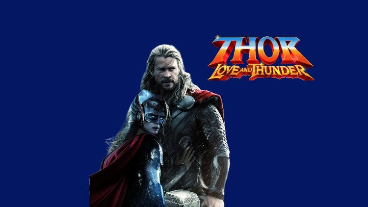 Sounds Like Chris Hemsworth Still Has A Lot Of Drunk Thor Scenes Left