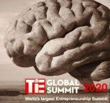 TiE Global Summit 2020