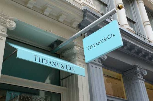 Tiffany-Partners-Reliance-To-Enter-Indian-Market-Companies-Business-DKODING