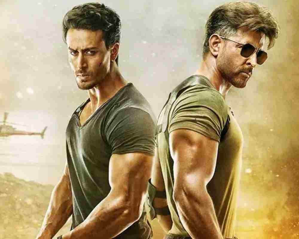 Tiger-Hrithik-Bollywood-Entertainment-DKODING