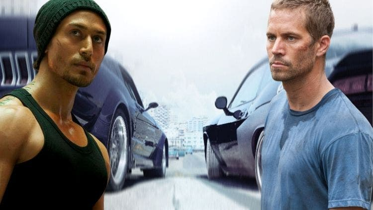 Bollywood Fast And Furious DKODING