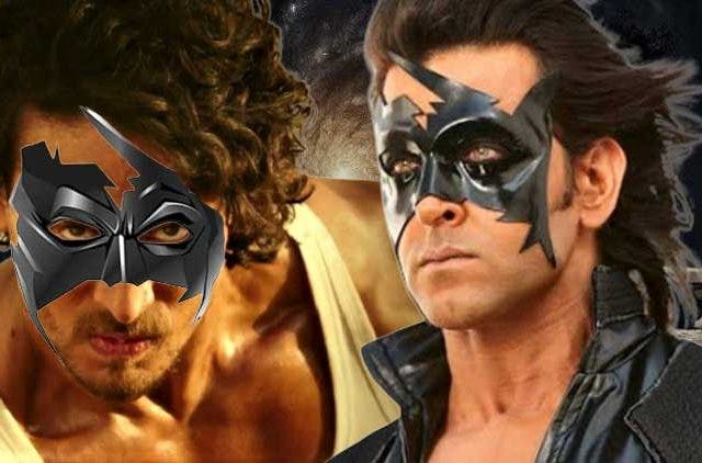 Tiger-Shroff-To-Play-Supervillain-Krrish4-Bollywood-Entertainment-DKODING