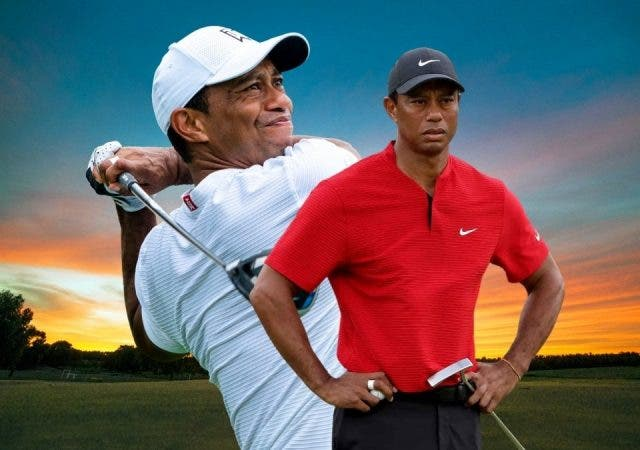Tiger Woods Rehab: How Far Is The Golf GOAT From Return